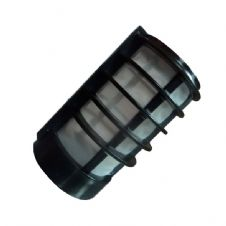 Yamaha 61N-24563-10 Fuel Filter Element